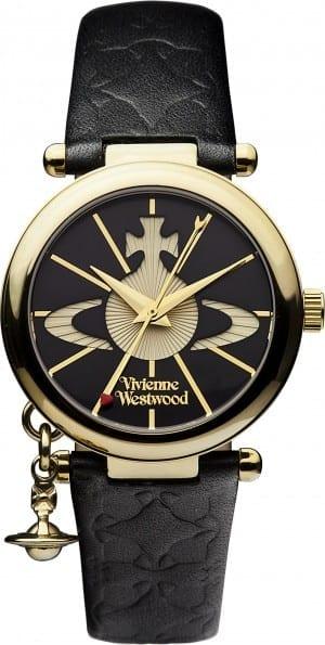 Vivienne Westwood Orb II