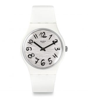 Swatch Gesso Unisex Watch SUOW153