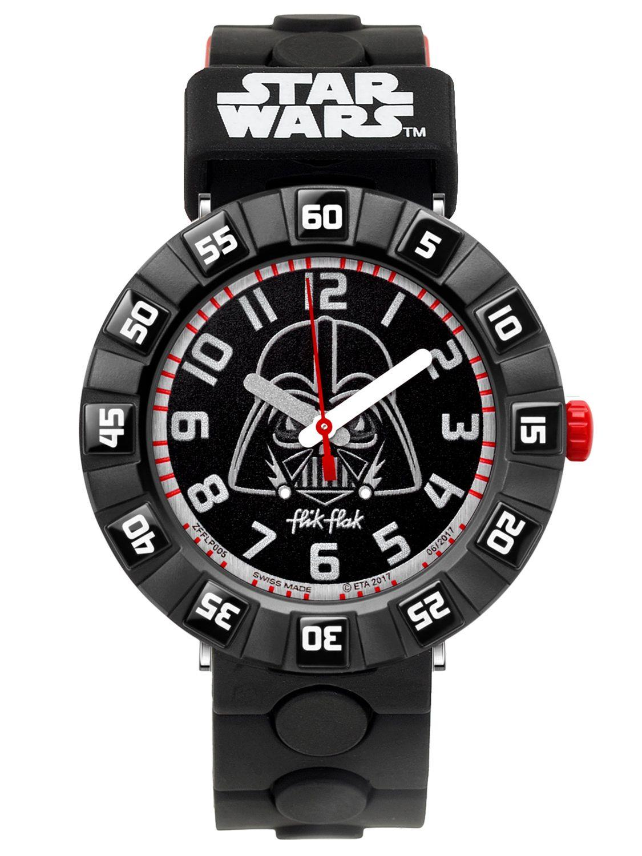 Watch Star Wars Online