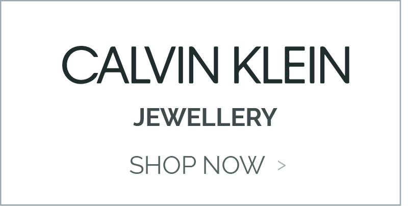 Calvin Klein Jewellery