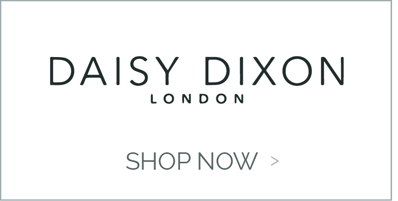Daisy Dixon