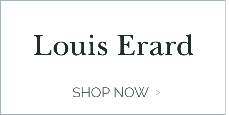 Louis Erard