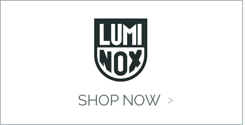 Luminox