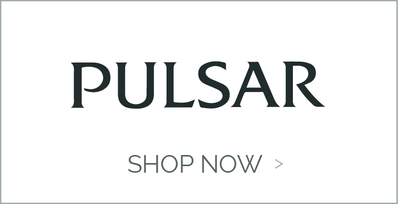 Pulsar