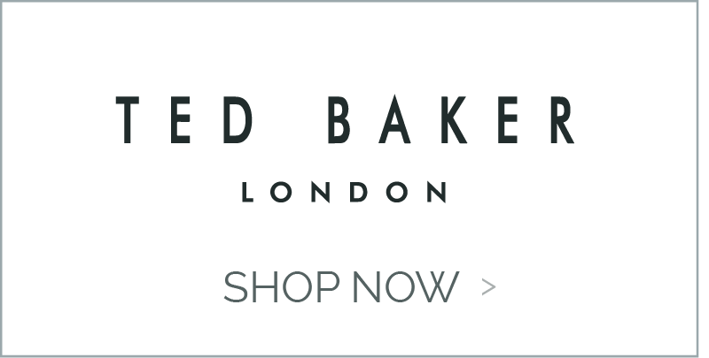 Shop Ted Baker Watches