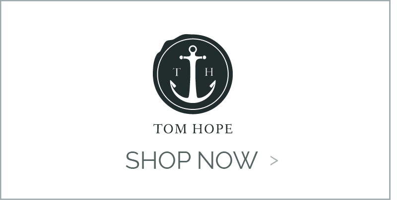 Shop Tom Hope Watches