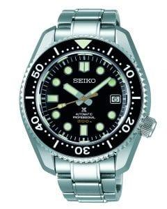 Seiko Prospex Modern 1968 MarineMaster 300 Mens Watch SLA021J1
