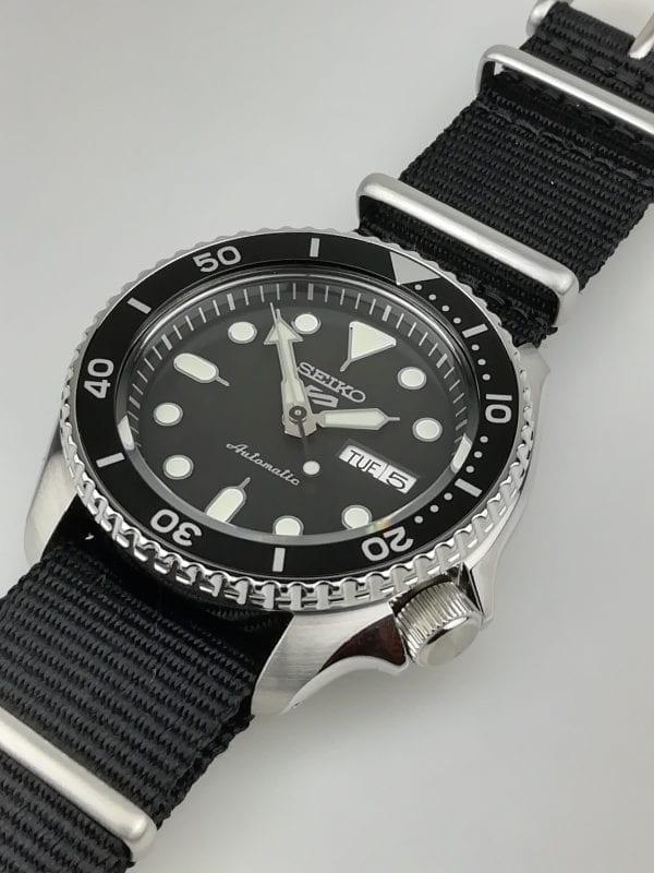 SRPD55K3-9