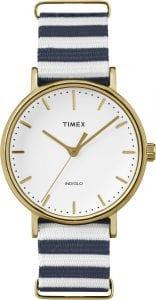 Timex Weekend Unisex WatchTW2P91900