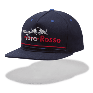 Toro Rosso BC