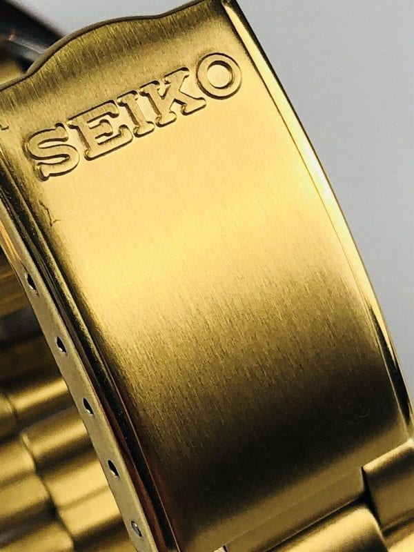 Seiko Classic RangeSNXS80K1
