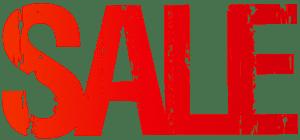 WatchNation Sale logo