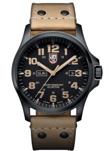 Luminox Atacama Field Day Date 1925 Men's Watch XL.1925