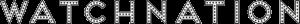 wn logo