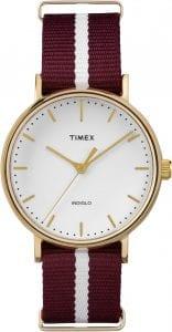 Timex Weekender Unisex WatchTW2P98100