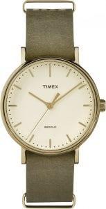 Timex Weekender Unisex WatchTW2P98500