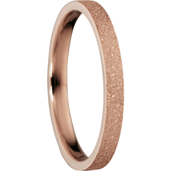 Bering Arctic Symphony Ladies Ring