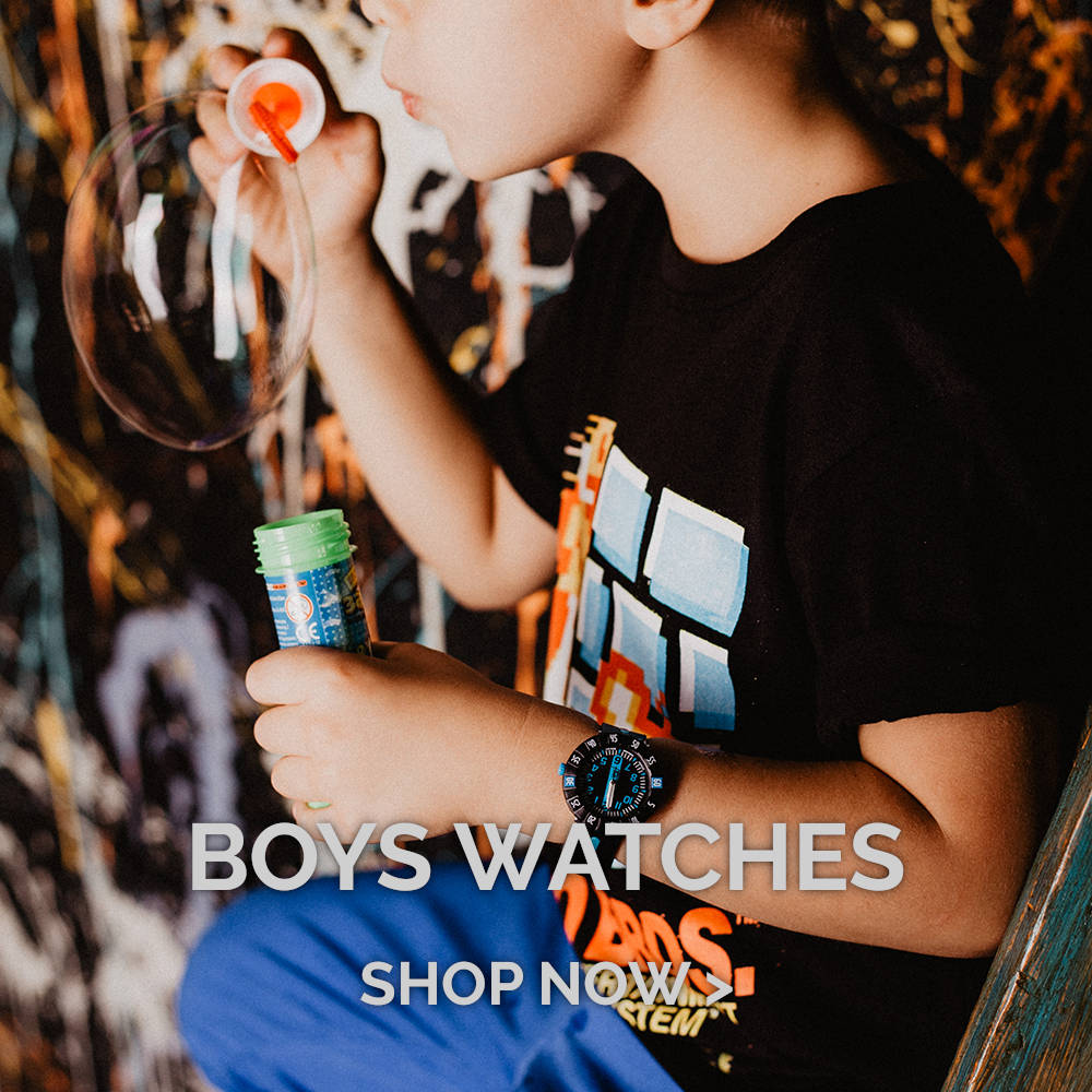 boys-watches-large-text