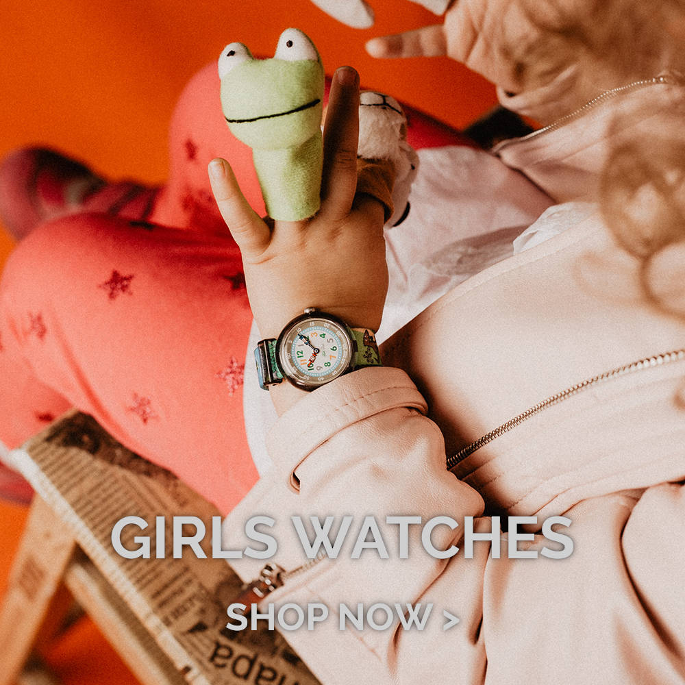 girls-watches-large-text