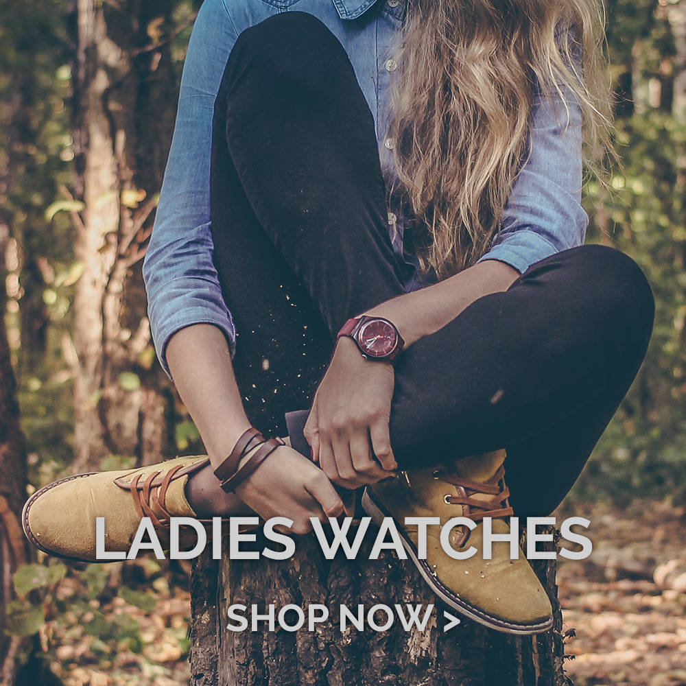 ladies-watches-large-text