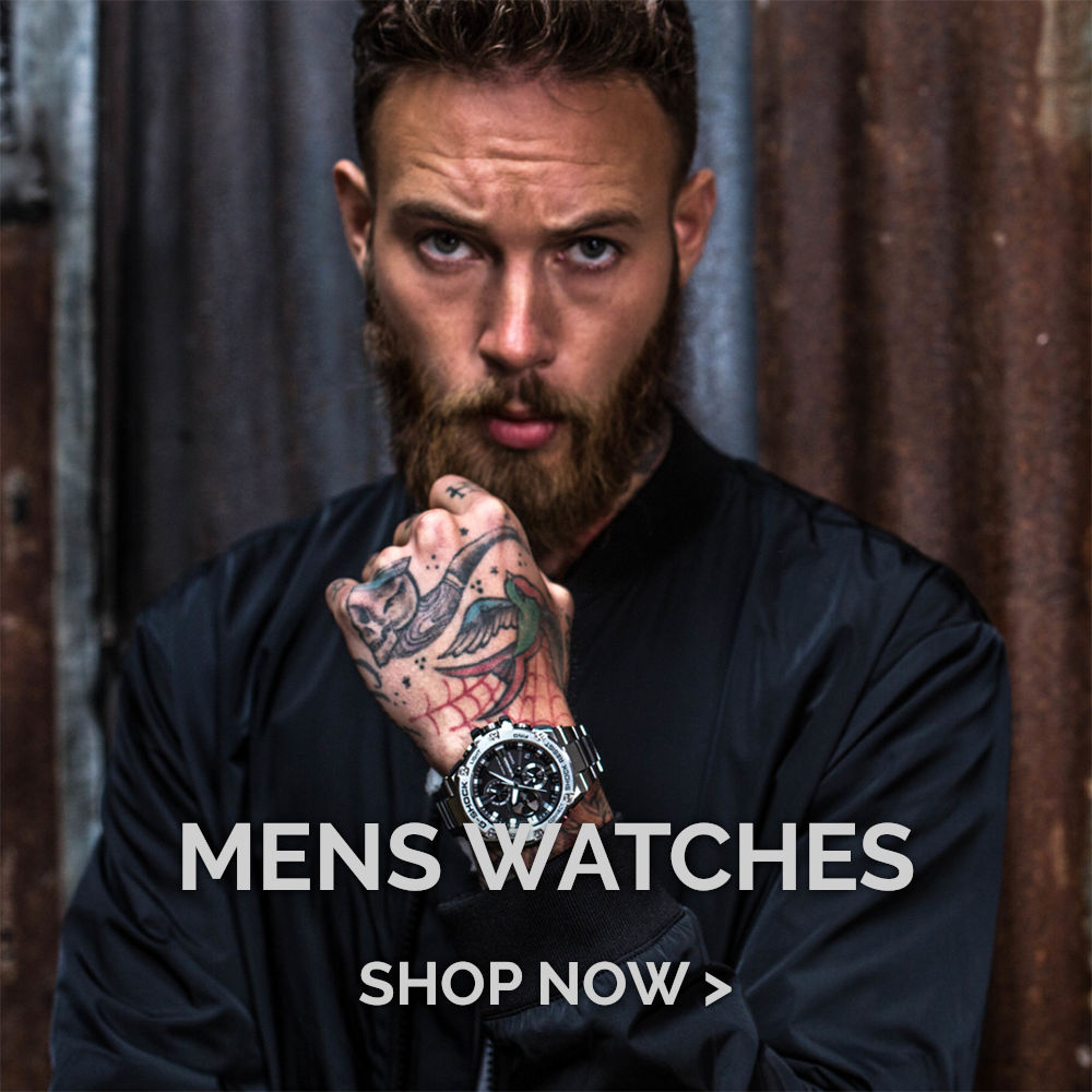 mens-watches-large-text