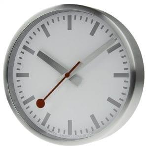 A990.CLOCK.17SBV