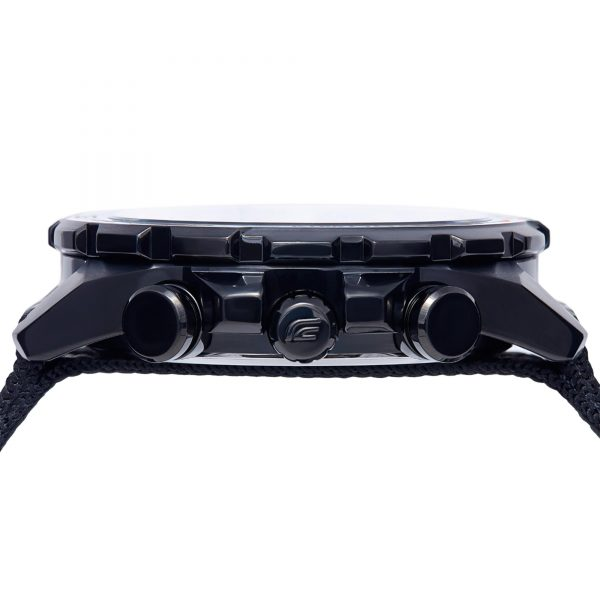 EFS-S550BL-1AVUEF