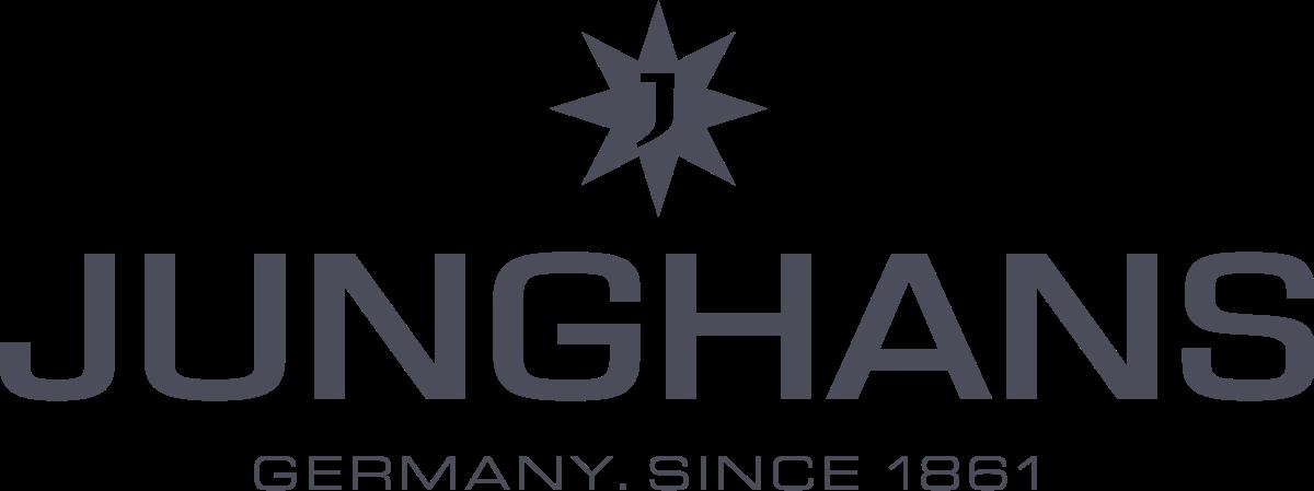 Junghans at WatchNation