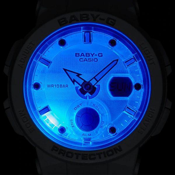 BGA-250-7A2ER