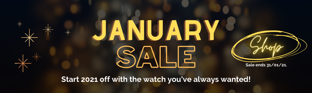 Boxing Day Sale 2020 Mobile Banner