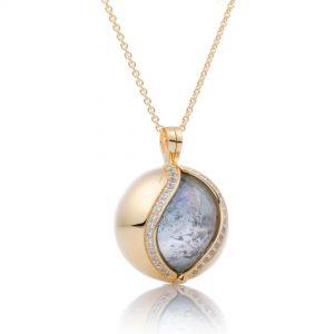 Sparkling Jewels SPMG02