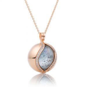 Sparkling Jewels SPRG02