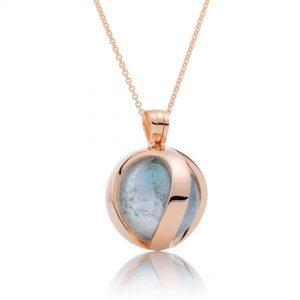 Sparkling Jewels SPRGM03-RG
