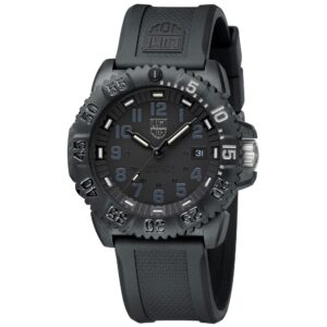 Navy Seal Foundation Military Dive Watch
