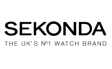Sekonda Watches at WatchNation